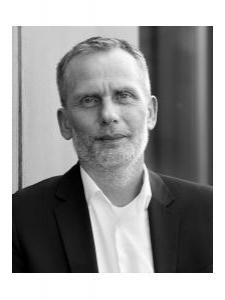Profilbild von Nils Schleusner Strategieberatung Druckindustrie aus Berlin