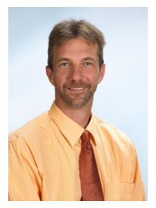 Profilbild von Nils Stefan Wirtschaftsinformatiker (IHK) / Trainer in diversen IT Themen aus Schwarznbruck