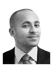 Profilbild von Nima Jafari Senior Consultant SAP BI aus Muenchen