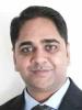 Profilbild von   Business Development Manager with dedicated developer ressources for various technologies