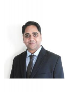 Profileimage by Nimesh Patel An IT Service Provider for Web Solutions, Mobile App Development & Server Maintenance. from Sheffield