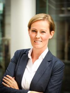 Profilbild von Nina Erben Agile Coach/Scrum Master aus Koeln