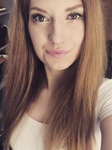 Profilbild von Nina Mayer Webdesigner aus Muenchen