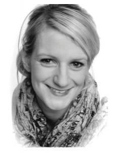 Profilbild von Nina Schroeder Online Konzeption / Informationsarchitektur aus Hamburg