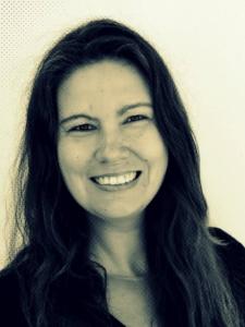 Profilbild von Nina Wedemyer Virtuelle Assistentin aus Flensburg