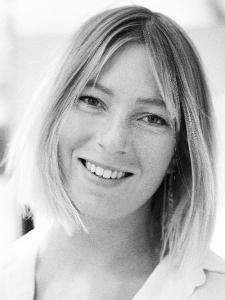 Profilbild von Nina Wiegers Product Manager &  Communications Specialist aus Zurich