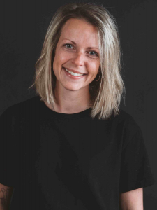 Profilbild von NinaChristin Pfanz Texter, Onlineredakteur, SEO Content, SEO Texter, Ghostwriter aus Gablingen