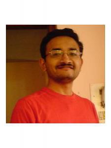 Profileimage by Nirav Bhatt Expert iOS iPhone iPad Developer from Bhavnagar