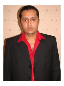 Profileimage by Nirmit Vyas Expert PHP, WordPress & Magento developer from Ahmedabad