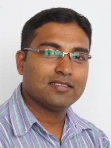 Profileimage by Nisal Gunawardana Laravel, Zend, WordPress, PHP, AngularJS, Vue.js, MySQL, HTML5, CSS, JQuery, AJAX, XML, JSON from