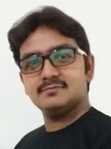 Profileimage by Nishant Jain Sr. WordPress / PHP Developer from