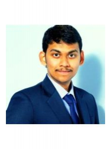 Profileimage by Nithesh Kona SAP EH&S Functional Consultant from hyderabad