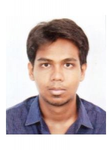 Profileimage by Nithin Reddy Software Tester in the field of .Net from Hyderabad