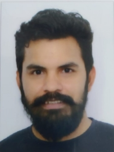 Profileimage by Nitin Singh Full Stack Developer, DevOps- CI/CD, AWS certified from Hyderabad
