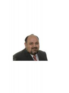 Profileimage by Nizamuddin Syed SAP CRM Berater from Wuppertal