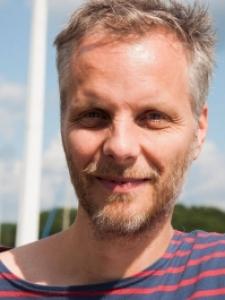 Profilbild von Nol Hofman IBM Lotus Notes Domino Entwickler / Administrator aus Berlin