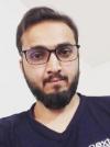 Profile picture by   FullStack Web Developer | WordPress Developer