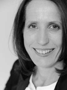 Profilbild von Nora Kirchner Beraterin Change Management, Leadership & Organisation aus Potsdam