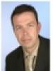 Profilbild von   SAP FI/CO Senior Berater