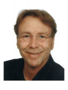 Profilbild von Norbert Baer Softwareentwicklung im Finanzdienstleistungsbereich aus Wiesbaden