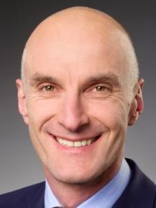 Profilbild von Norbert Bales SAP FI / CO Berater mit sehr guten Abap Kenntnissen aus Duesseldorf