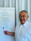 Profilbild von   Senior Berater SAP MM,QM, ILM