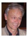 Profilbild von Norbert Bürmann  Softwareentwicklung