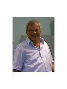 Profilbild von Norbert Cichy SAP Entwickler freiberuflich aus NiedernhausenTS