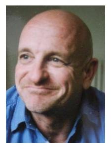 Profilbild von Norbert Dorer SAP Senior Berater FI FI-AA CO EC-PCA PS Opentext aus Hamburg