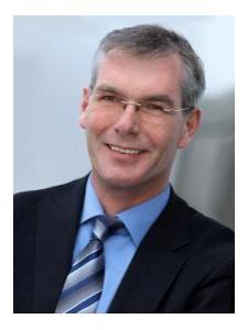 Profilbild von Norbert Drazewski Dipl.-Bauingenieur (TU) aus OsterholzScharmbeck