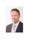 Profilbild von Norbert Ebersbach  IT-Projektleiter, IT-Projektmanagement, Interim-Manager, Krisenmanager
