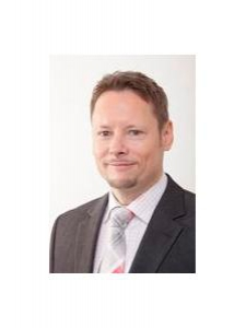 Profilbild von Norbert Ebersbach IT-Projektleiter, IT-Projektmanagement, Interim-Manager, Krisenmanager aus Bannewitz