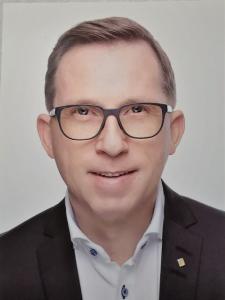 Profilbild von Norbert Eiglsperger Projektmanager Business Analyst und Testmanager aus Muenchen