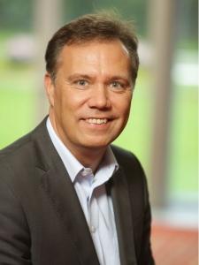 Profilbild von Norbert Faulhaber Operational Excellence Transformation Change (Agil Business Coach OKR Consultant Interim PL PM PMO) aus BergischGladbach