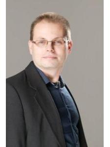 Profilbild von Norbert Gill Softwareentwickler C# &  Webentwickler/Webdesign mit Wordpress oder Drupal aus Luebeck