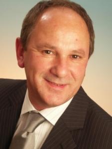 Profilbild von Norbert Gruessinger Lean Management KVP / Kaizen  aus Rheinstetten