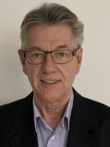 Profilbild von Norbert Gunia Business Analyse, Projektleitung und Strategieberatung zur Prozessoptimierung  aus Baldham