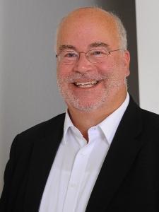 Profilbild von Norbert Hardegen Data Warehouse - Test - Prozesse - ORACLE aus BadHomburg