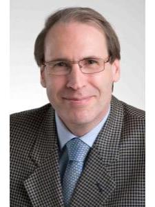 Profileimage by Norbert Helmke Projektleiter from Frankfurt
