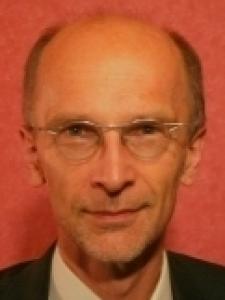 Profilbild von Norbert Hlasta Anwendungsentwickler aus Ottweiler