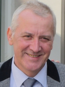 Profilbild von Norbert Hoelzgen Senior-Terminplaner Projektmanagement Bauleitung Controlling aus Ruelzheim