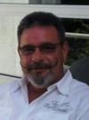 Profile picture by Norbert Kösters  SAP Berechtigungsspezialist / Berechtigungsmanagement