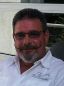Profilbild von Norbert Koesters SAP Berechtigungsspezialist / Berechtigungsmanagement aus BadZwischenahn