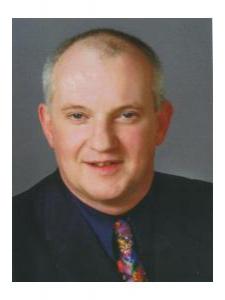 Profilbild von Norbert Kopshoff Von SAP zertifizierter Berater für SAP ERP 6.0 EhP5 Produktionsplanung und Fertigung (PP) aus Moenchengladbach