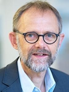 Profilbild von Norbert Kraus Software Development, IT Projektleitung, IT Beratung aus Sursee