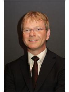 Profilbild von Norbert Kunzel SAP Berater Fi  und CO aus Floersheim