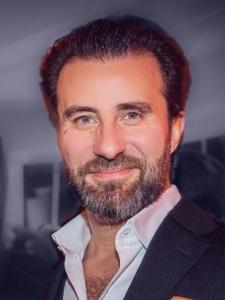 Profilbild von Norbert Kutscher IT Demand Interimmanager, IT Value Management, GRC Berater Change Management aus Augsburg