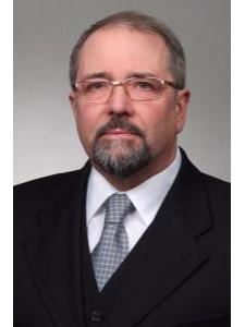 Profilbild von Norbert Lange Fahrzeug- und Maschinenbau-Ingenieur aus Kelkheim