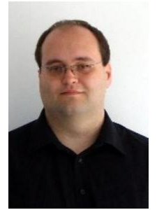 Profilbild von Norbert Maurer Softwareentwickler in Bereich Java aus Darmstadt