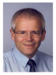 Profilbild von Norbert Meissner IT-Dienstleister, POS-Service, Rollout, Installationen, Hardware, Software aus Auhausen